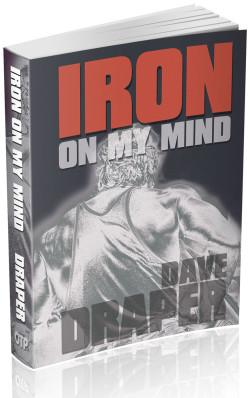 dave draper workout motivation, workout inspiration, dave draper writer