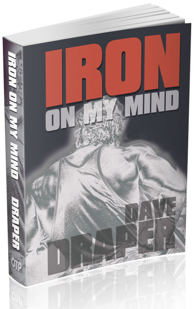 dave draper workout motivation, workout inspiration, dave draper writer