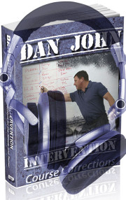 Dan John Intervention Audio Book
