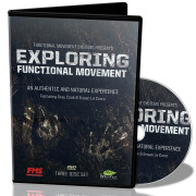 Erwan Lecorre Video - Gray Cook Erwan Lecorre - What Is Functional Movement