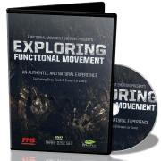EFM DVD