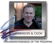 Craig Liebenson, Gray Cook, SFMA, FMS