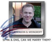 Craig Liebenson Charlie Weingroff SFMA DNS