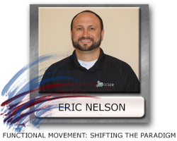 Functional Movement For Chiropractors - Continuing Education For Chiropractors - New Trends In Chiropractic