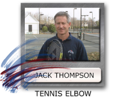 Tennis Elbow Rehab, Fixing Tennis Elbow, Do I Need Surgery For Tennis Elbow