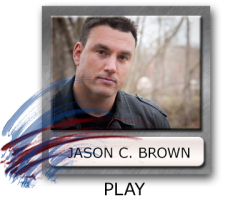 Jason C. Brown - Primal Free Play - Use Of Play In Personal Training
