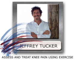 Treat Knee Pain With Exercise - Recovering From Knee Pain Without Surgery - Assessing And Treating Knee Pain