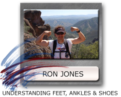 foot health for athletes, ankle mobility, barefoot training