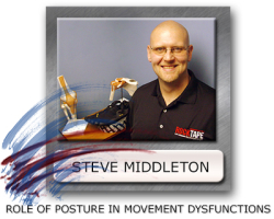 Posture And Movement Dysfunction - What Is Normal Posture - Basic Postural Assessment