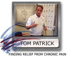 How To Relieve Chronic Golf Pain, How Long Does Pain Last, Golfing With Pain