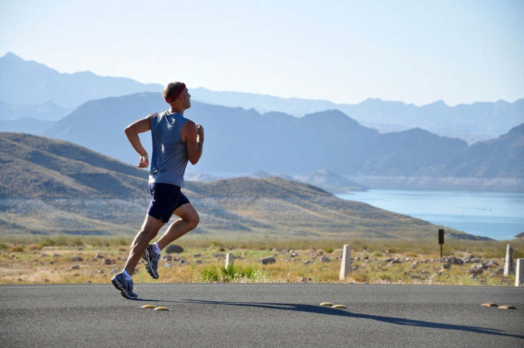gray-cook-movement-repatterning-runner-posture