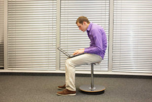 gray-cook-movement-repatterning-posture