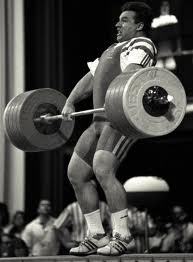 wil-fleming-weightlifting-technique-clean