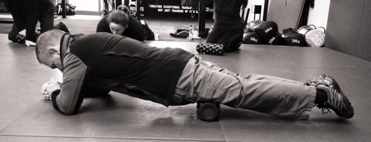 mark-reifkind-body-maintenance-foam-roll