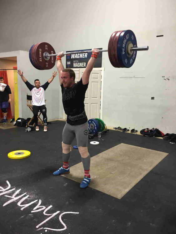glenn-pendlay-training-week-snatch