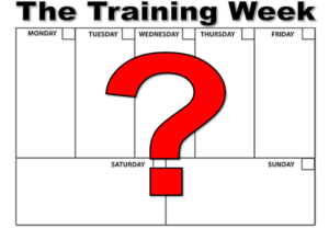glenn-pendlay-training-week-calendar.jpeg