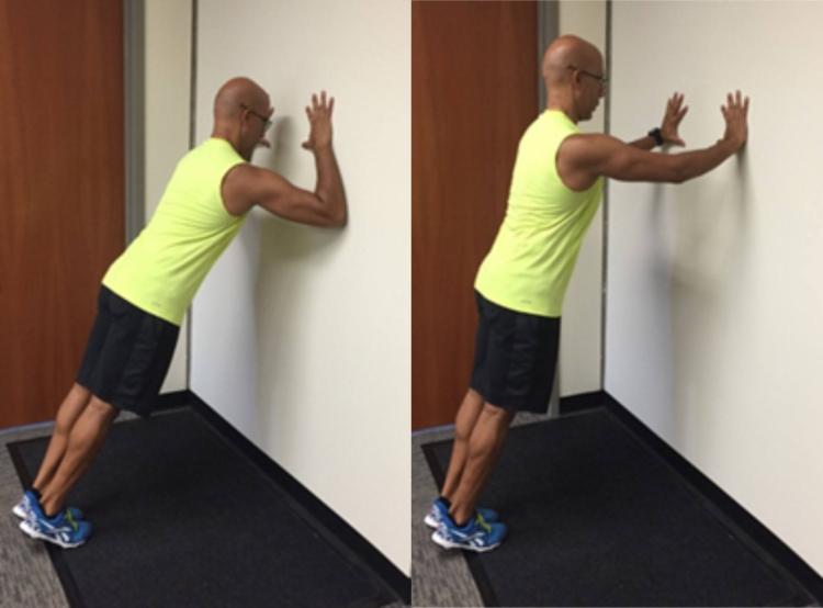 Evan-Osar-Shoulder-Pushing-patterns-modified-wall-plank