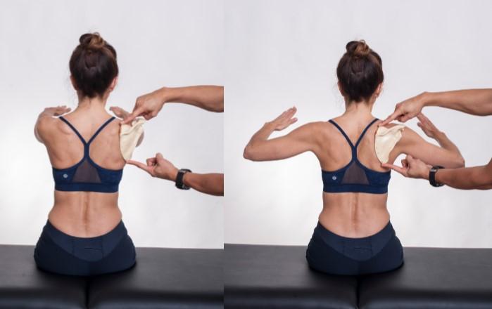 Evan-Osar-Shoulder-pushing-patterns-scapula-wrap