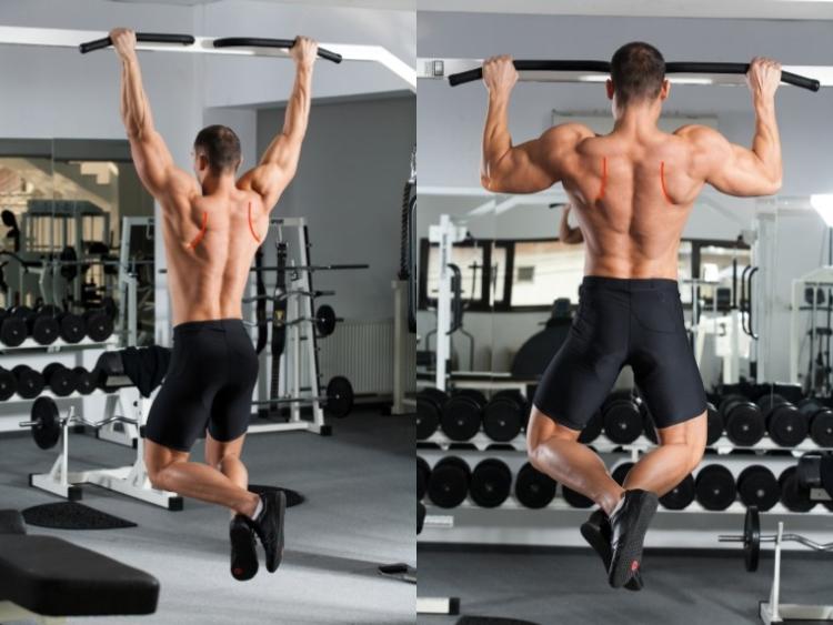 Evan-Osar-Shoulder-Pulling-vertical2