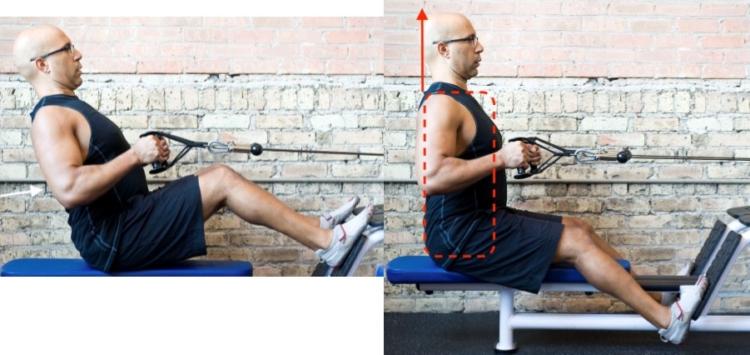 Evan-Osar-Shoulder-Pulling-rowing2