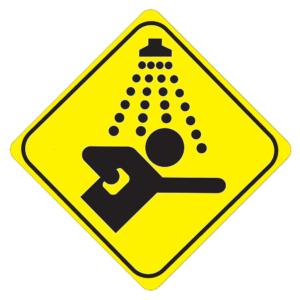Dan-John-shark-habits-shower