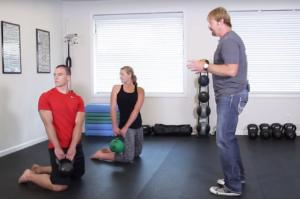 greg-dea-plank-kneeling-training