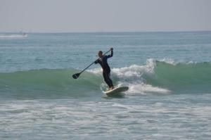 greg-dea-plank-paddle-sports