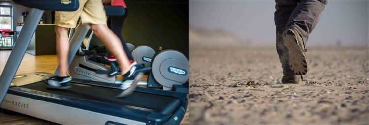 khanna-estes-movement-treadmill-walking