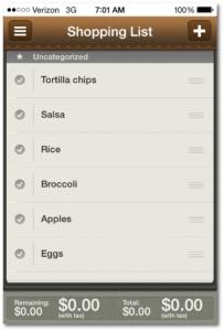 halpern-better-food-choices-list