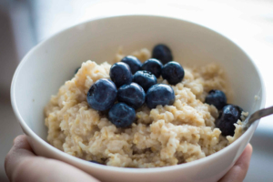 halpern-better-food-choices-oatmeal