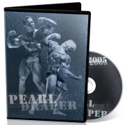 bill pearl dave draper video, dave draper bodybuilder video, bill pearl video