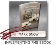 Mark Snow FMS ebook