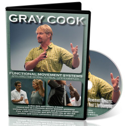 gray cook fms video, gray cook using the functional movement screen, gray cook introduction to fms