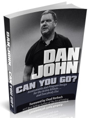 training program assessments, dan john workout programming