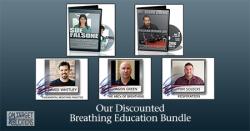 OTP breathing bundle