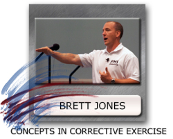 Corrective Exercise, Is Corrective Exercise Real, Why Do Corrective Exercise