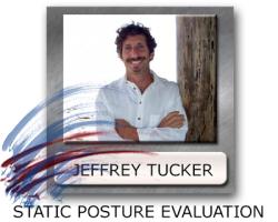 Static Posture Evaluation - Static Posture Assessment - Ideal Posture