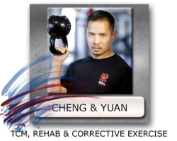 Using Traditional Chinese Medicine in Rehab - Acupuncture Vs Dry Needling - FMS And Rehab