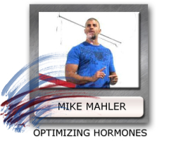 optimize hormones, natural hormone treatment, hormone optimization