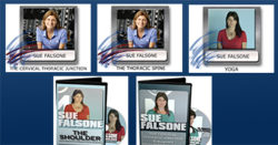 Sue Falsone bundle