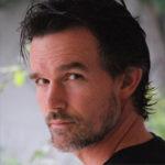 David_Weck_OTP_author