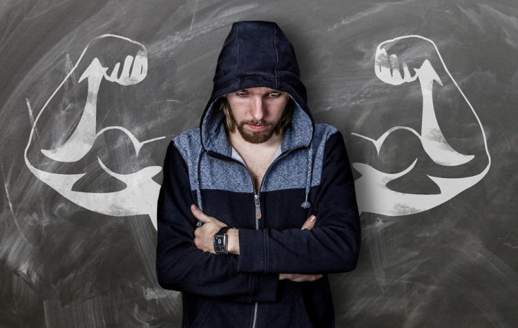 Mark-Snow-FMS-Group-Fitness-goals