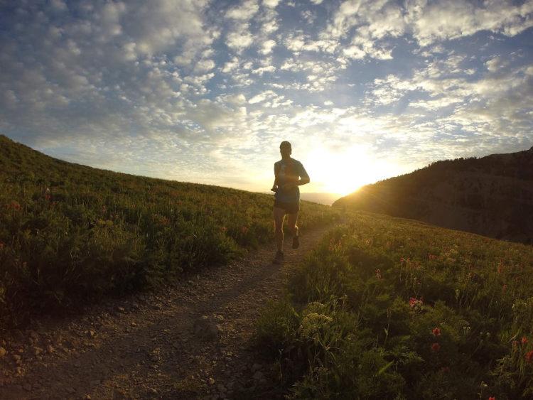mark-cheng-exercise-identity-runner