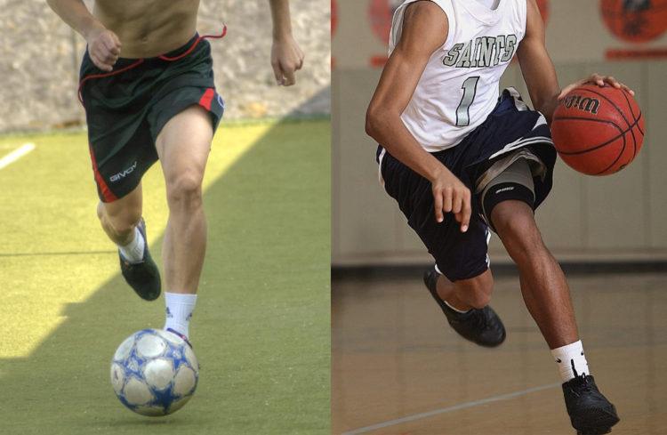 guy-massi-athleticism-agility2