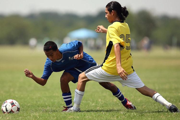 guy-massi-athleticism-soccer