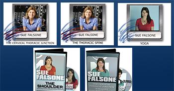 Sue Falsone bundle