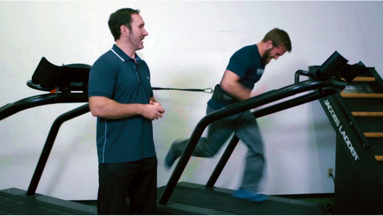 joel-jamieson-conditioning-program-treadmill
