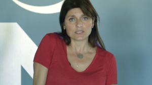 neck and shoulder tension affects t-spine mobility Sue Falsone