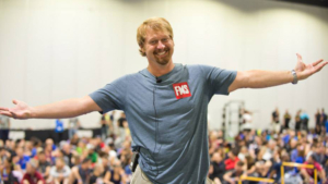 Functional Movement with Gray Cook
