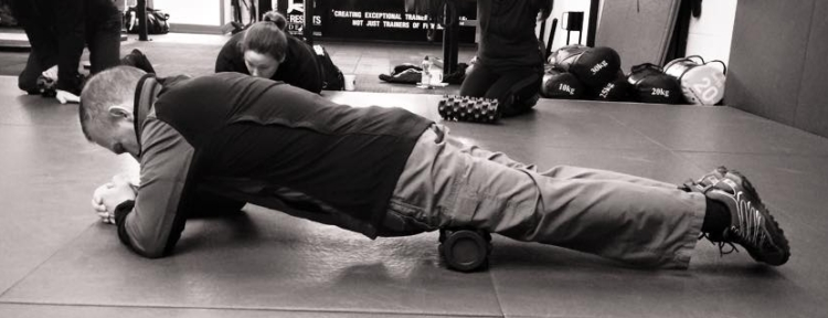 mark-reifkind-body-maintenance-foam-roll